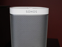 Sonos PLAY:1 Mini Home Speake